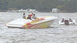Long Island Hot Toddy Run-new-sea-tow-ad.jpg