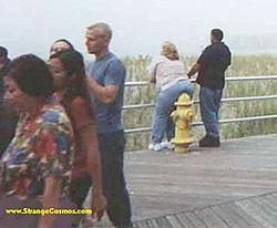Long Island Hot Toddy Run-att2772219ma10394340-0032.jpg