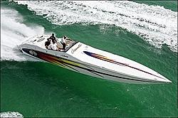 Best Place to boat in FLA.-b04-02-025.jpg