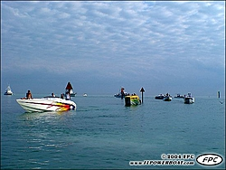 Best Place to boat in FLA.-fpc-run2.jpg