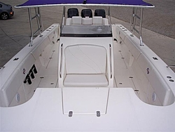 How do you maneuver at idle with triple outboards?-80199141_4.jpg