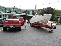 Need your boat towed from Florida?????-t2.jpg