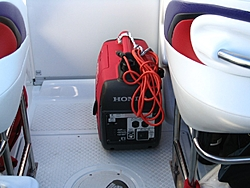 How to make a Cruiser Capt. jealous of you sport rig?-img_10022222.jpg