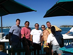 Key West 2005 Who's going?-groupphoto-oso.jpg