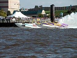 2004 OPA/JB PHILLY Race Pics??-wanted-racing.jpg
