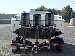 How do you maneuver at idle with triple outboards?-rear-view-motor.jpg