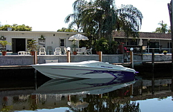 How many own multiple boats?-image012.jpg