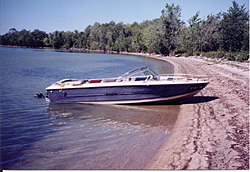 How many own multiple boats?-image011.jpg
