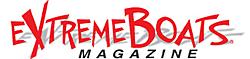 PRESS RELEASE: Extreme Boats Magazine-extreme_small_logo.jpg