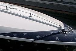 Dock line keps leaving dark stain on rubrail..-s-pics...1st-sd-card-629.jpg