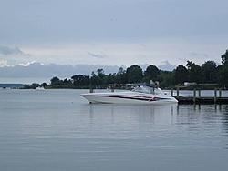 Show Me Your Boats Canvas Enclosure-canvas1.jpg