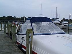 Show Me Your Boats Canvas Enclosure-canvas4.jpg