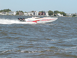 Long Island Hot Toddy Run-p1010065.jpg