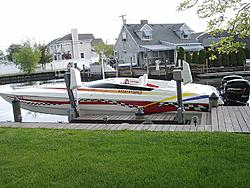 Long Island Hot Toddy Run-spectrebernie.jpg
