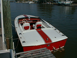 How many own multiple boats?-nscold1.jpg