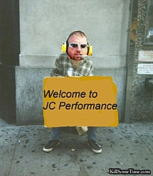 JC Performance Web Banner-aasd.jpg