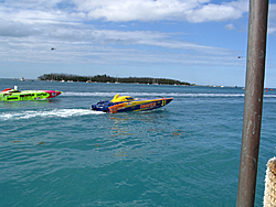 Key West 2005 Who's going?-img_0517-oso.jpg
