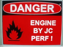 JC Performance Web Banner-osha.jpg