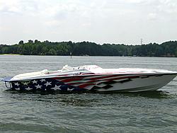 American Flag Paint Job-28_patriyacht_021.jpg