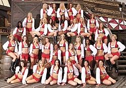 OT: What a Game 49ers vs. Giants-2002_team.jpg