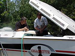 JC Performance Web Banner-boat-shots-003.jpg