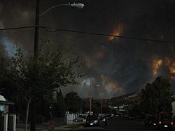Phantoms on FIRE- SAY SOME PRAYERS-114-1500_img.jpg