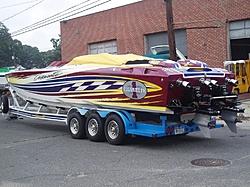 Long Island Hot Toddy Run-p8310028.jpg
