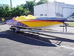 Long Island Hot Toddy Run-p1010078.jpg