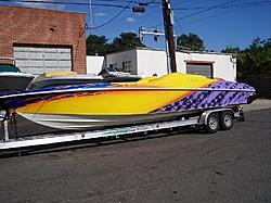 Long Island Hot Toddy Run-p1010079.jpg