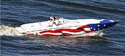 American Flag Paint Job-04ab.jpeg
