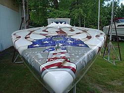 American Flag Paint Job-bowlogo.jpg