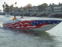 American Flag Paint Job-4651_2.jpg