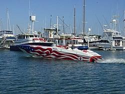 American Flag Paint Job-4651_4.jpg