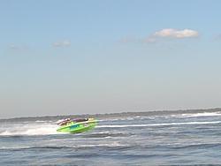 Long Island Hot Toddy Run-05hottoddyrun-40-.jpg