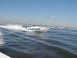 Long Island Hot Toddy Run-05hottoddyrun-41-.jpg