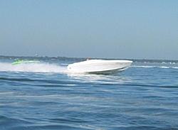 Long Island Hot Toddy Run-115_1538%5B1%5D.jpg