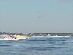 Long Island Hot Toddy Run-05hottoddyrun-45-.jpg