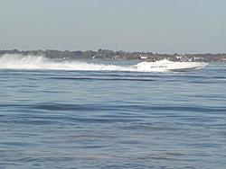 Long Island Hot Toddy Run-05hottoddyrun-46-.jpg