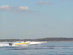 Long Island Hot Toddy Run-05hottoddyrun-48-.jpg