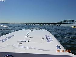 Long Island Hot Toddy Run-dscn1857-large-.jpg