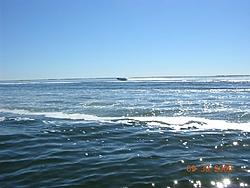 Long Island Hot Toddy Run-dscn1864-large-.jpg