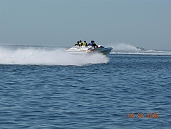 Long Island Hot Toddy Run-dscn1885-large-.jpg