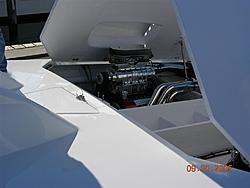 Long Island Hot Toddy Run-dscn1840-large-.jpg