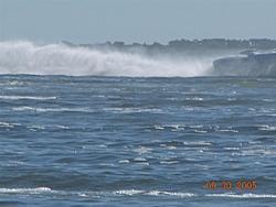 Long Island Hot Toddy Run-dscn1895-large-.jpg