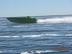 Long Island Hot Toddy Run-dscn1870-large-.jpg