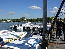 Long Island Hot Toddy Run-dscn1851-large-.jpg
