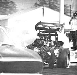 Top fuel dragster facts-wilema1.jpg