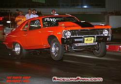 Boaters Into Classic Cars/Drag Racing??-chin2.jpg