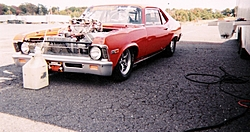 Boaters Into Classic Cars/Drag Racing??-assface.jpg