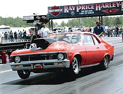 Boaters Into Classic Cars/Drag Racing??-assface-launch.jpg